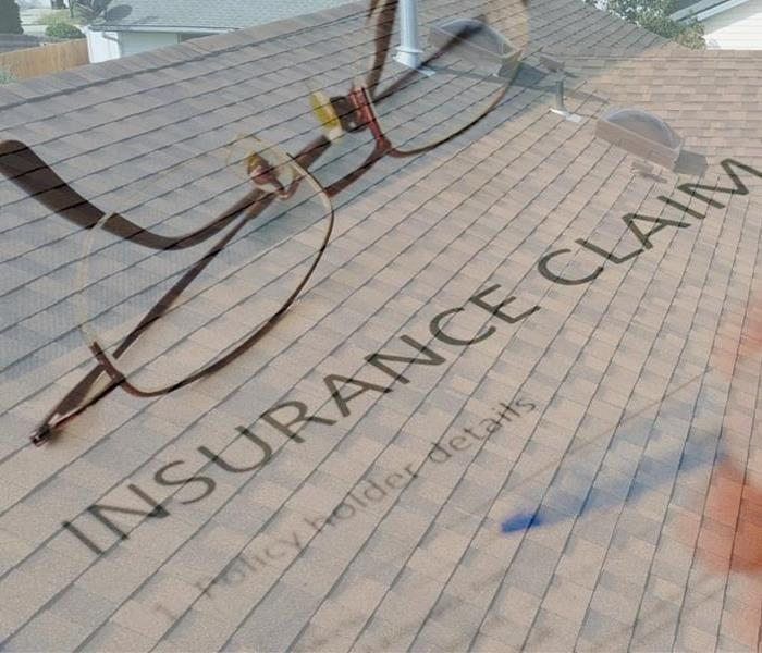 Water Damage Water Damage – What does homeowners insurance typically cover?