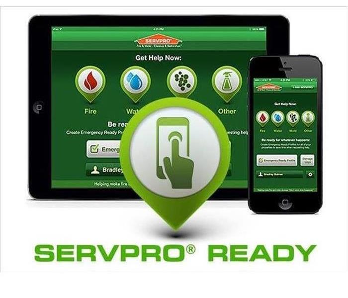 Commercial How SERVPRO Can Help Prepare Your Business For Potential Disasters